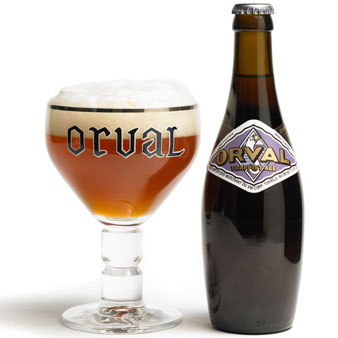 i-orval-trappist-family